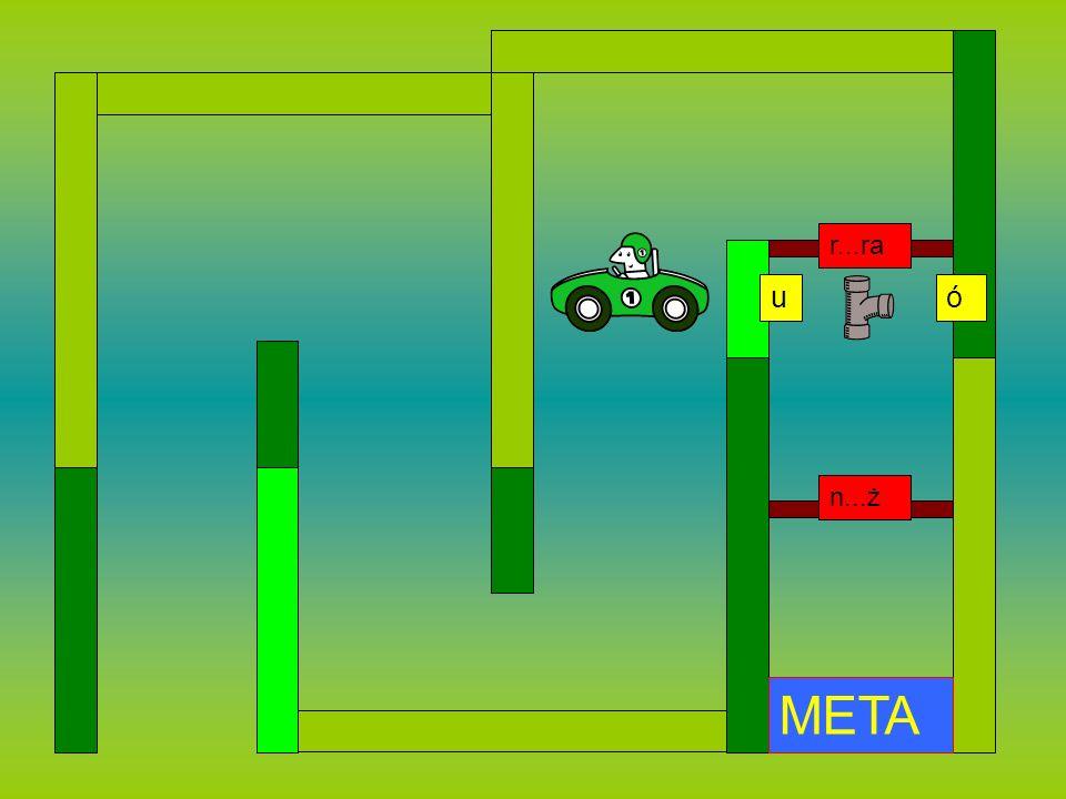 META l U dzie Kliknij, aby grać dalej Kliknij, aby grać dalej r...ra n...ż