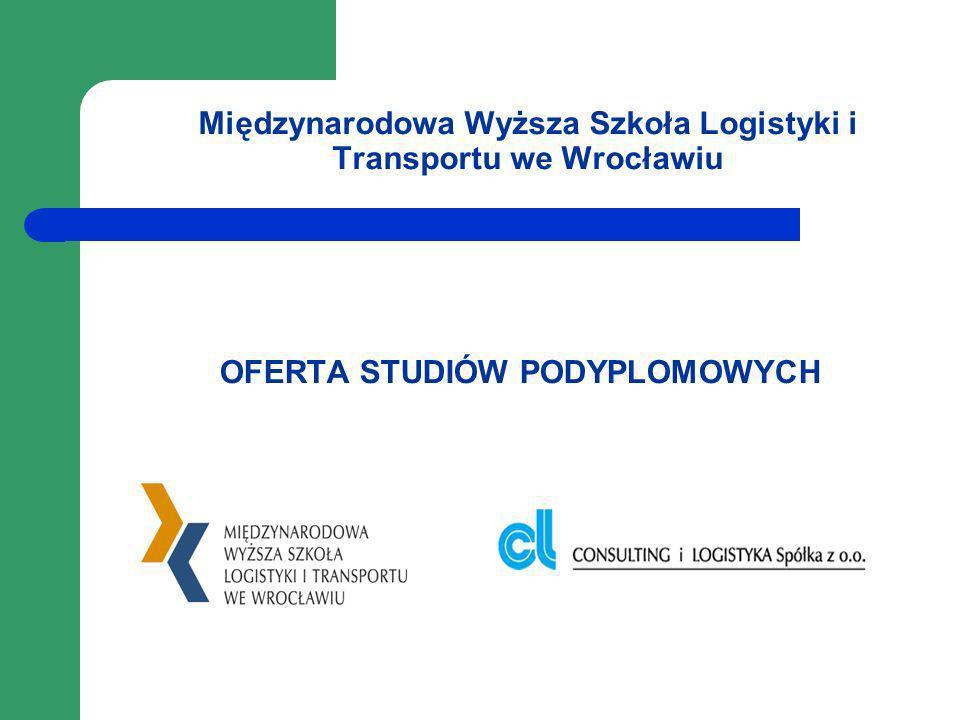 E-manager – zarządzanie projektami multimedialnymi / 1 Studia organizowane są pod patronatem Związku Pracodawców Branży Internetowej IAB Polska.