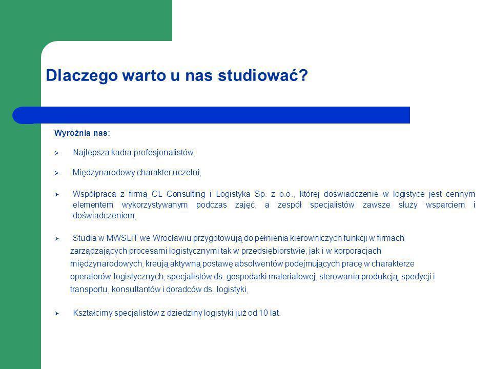 Koszt studiów Zarządzanie i rozliczanie projektów realizowanych w ramach dotacji unijnych A.