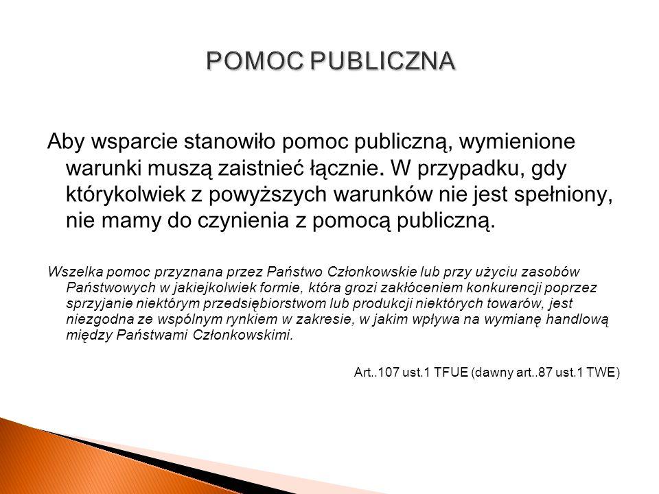 Wykaz działalności PKD reguluje rozporządzenie Ministra Rolnictwa i Rozwoju wsi z dn.