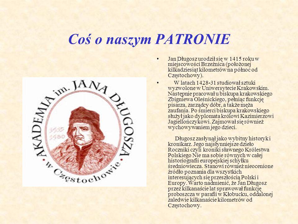 WYDZIAł WYCHOWANIA ARTYSTYCZNEGO 42-200 Częstochowa ul. Jasnogórska 62 tel. (034) 365-68-16 e-mail: wwa@ajd.czest.pl wwa@ajd.czest.pl