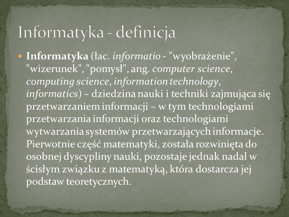 Wykład: Dr inż. Izabela Cichocka, pok. 222, tel. (17) 86 86 158; e-mail: icichocka@wsiz.rzeszow.plicichocka@wsiz.rzeszow.pl Laboratorium i projekt: Dr