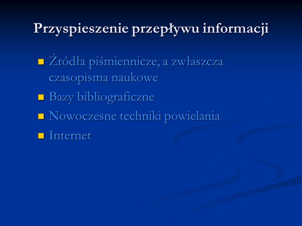 Polska Bibliografia Lekarska – słowa z tytułu