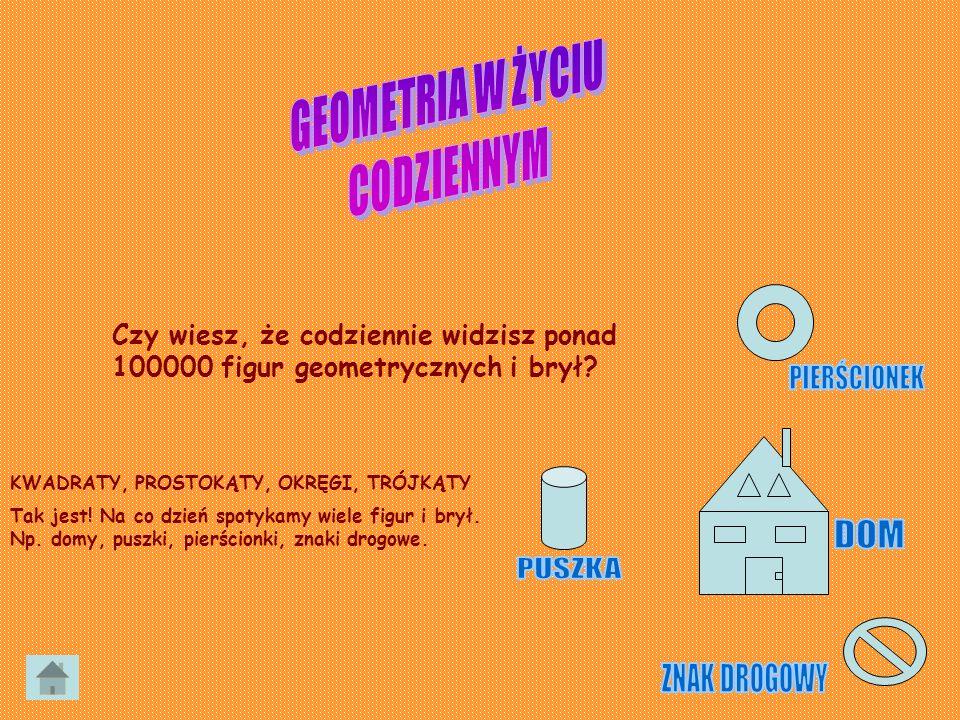 www.wikipedia.pl www.google.pl www.gumtree.pl www.google.pl – grafika Matematyka z plusem, Podręcznik klasa 4, GWO Matematyka z plusem, Podręcznik klasa 5, GWO Ciekawi Świata, Matematyka 4 – podręcznik, Operon Matematyka wokół nas, Podręcznik klasa 4, WSiP Sprawdzian po szkole podstawowej, Matematyka, Oficyna Edukacyjna