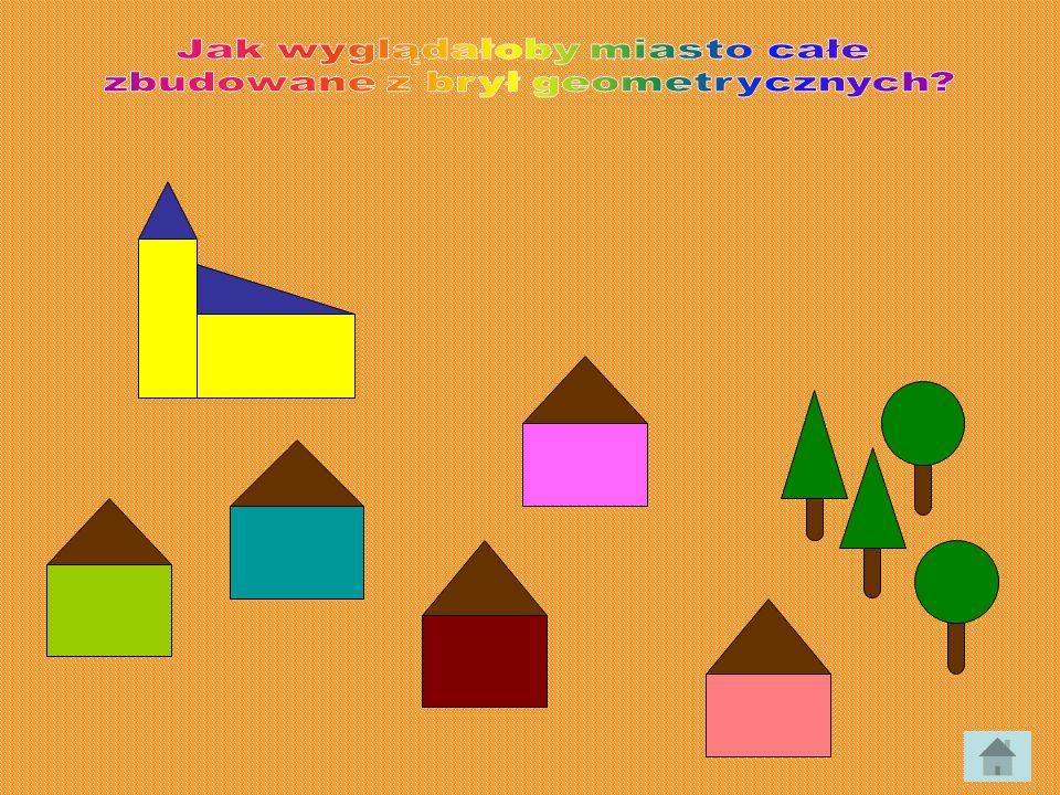 Kwadrat – wielokąt foremny o czterech bokach, czyli czworobok o czterech bokach równej długości.