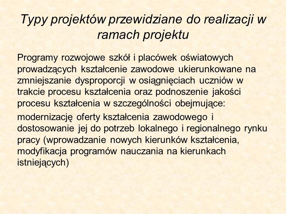 Uzasadnienie realizacji Projektu Województwo warmińsko-mazurskie jest regionem typowo turystycznym, dla którego szczególne znaczenie (strategiczne) ma rozwój usług gastronomiczno- hotelarskich.