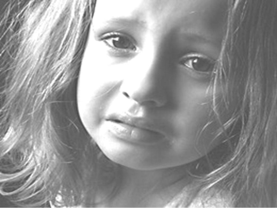 Zadania w zakresie przeciwdziałania przemocy w rodzinie są realizowane przez organy administracji rządowej i jednostki samorządu terytorialnego.