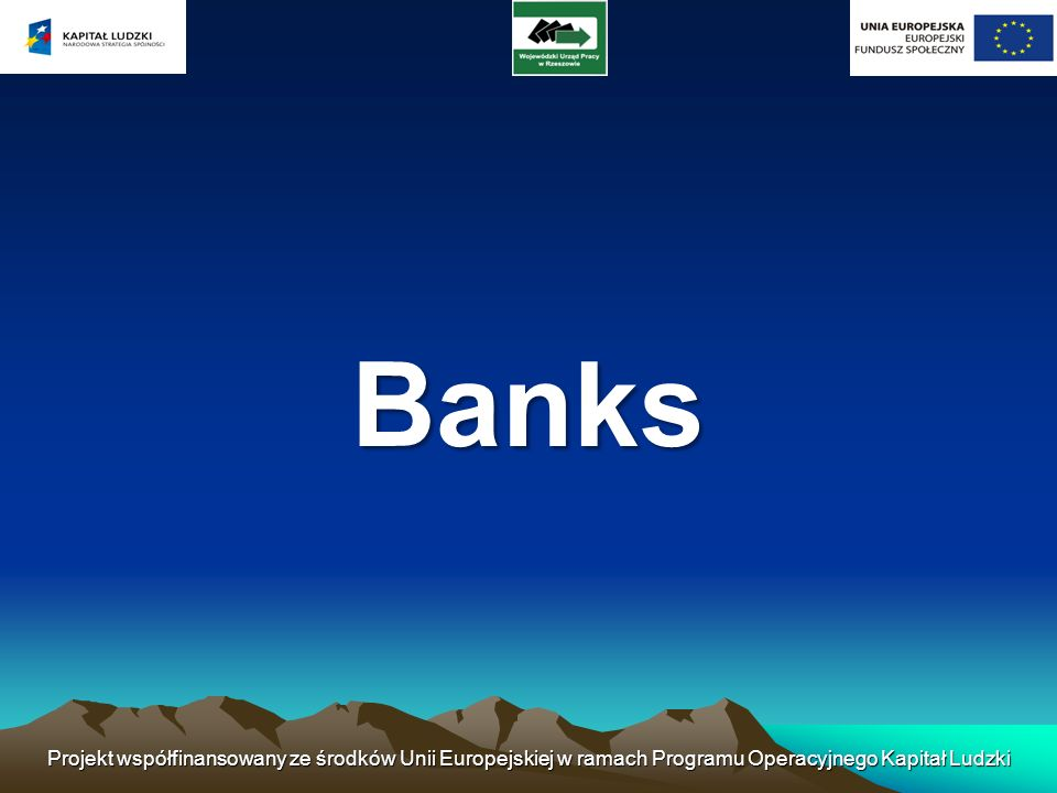 Bank execute economic activity - legal entity, relying on reception of deposit, conceding of credit, publishing of instrument of electronic money and other actions (functions) defined by, bank law regulations of acts and mentioned in bank rules and regulations.