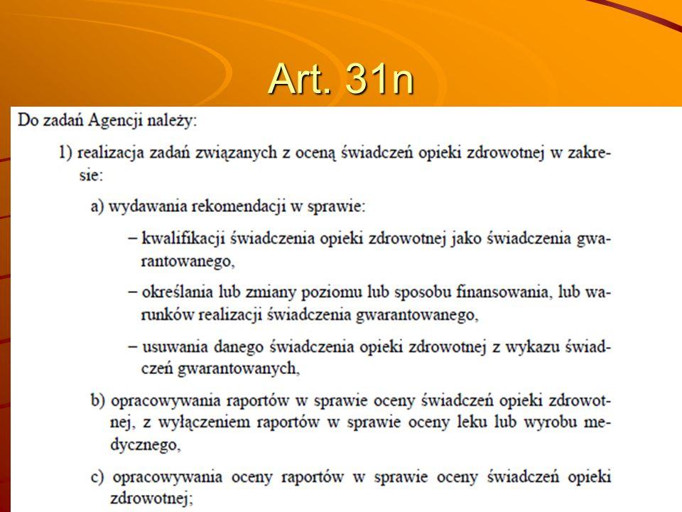 Art. 31n