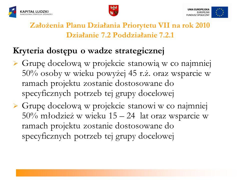 Dziękuję za uwagę Wiesława Przybysz Dyrektor Regionalnego Ośrodka Polityki Społecznej Olsztyn, 08.10.2009 r.