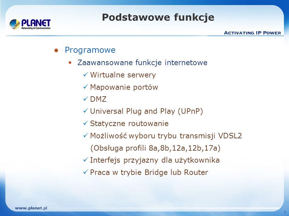 www.planet. pl
