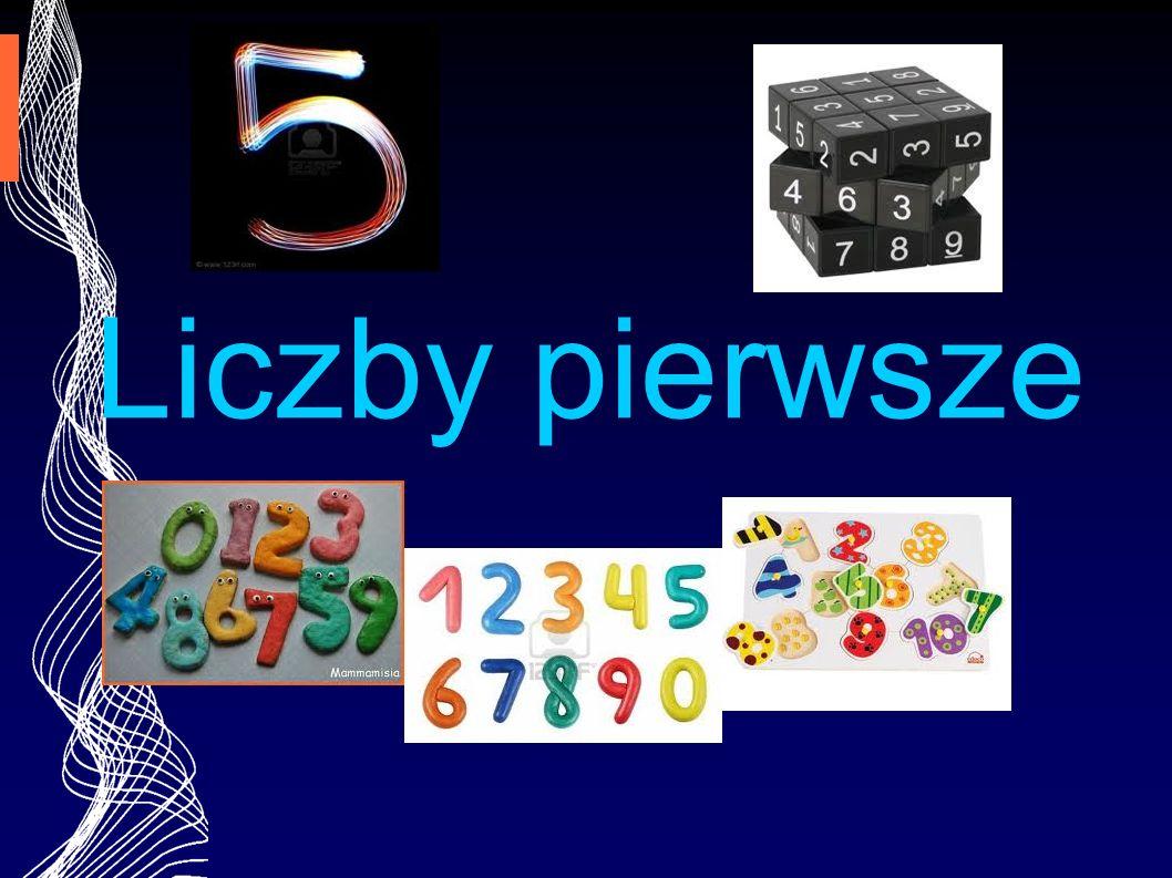 Istnieją liczby pierwsze złożone z kolejnych cyfr np.: 23, 67, 4567, 23456789, 1234567891, 1234567891234567891234567891.