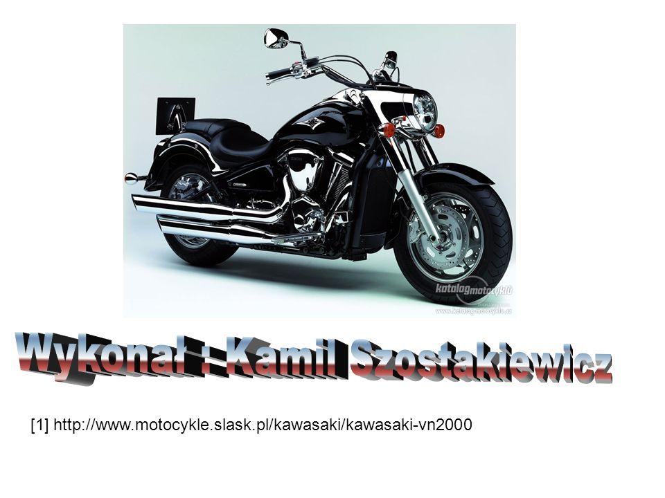 [1] http://www.motocykle.slask.pl/kawasaki/kawasaki-vn2000