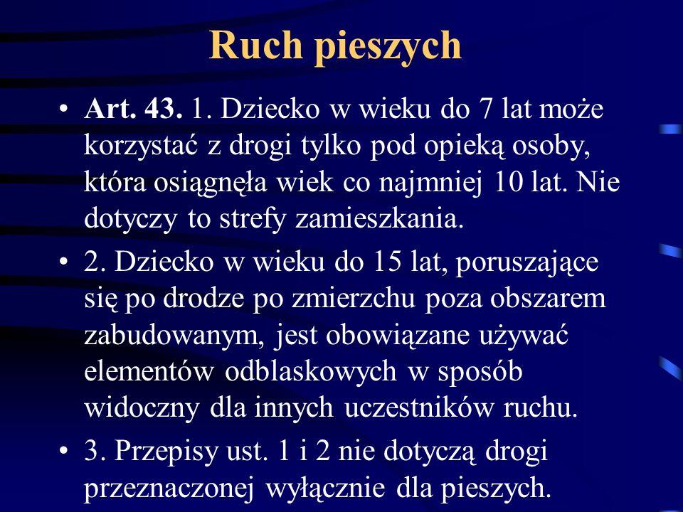 Hełmy ochronne Art.40.