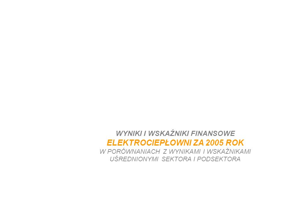 WSKAŹNIKI RENTOWNOŚCI Wskaźnik rentowności obrotu netto [%] = Wynik finansowy netto/Przychody z całokształtu działalności Wskaźnik rentowności obrotu brutto [%] = Wynik finansowy brutto/Przychody z całokształtu działalności Wskaźnik poziomu kosztów [%] =Koszty uzyskania przychodów/Przychody z całokształtu działalności Wskaźnik rentowności sprzedaży [%] = Zysk ze sprzedaży/Przychody ze sprzedaży WSKAŹNIKI WYKORZYSTANIA I FINANSOWANIA MAJĄTKU Wskaźnik rotacji majątku obrotowego [ilość razy] = Przychody ze sprzedaży/Przeciętny stan aktywów obrotowych [Aktywa obrotowe= Zapasy+Należności krótkoterm.+inwestycje krótkoterm.] Udział zapasów w majątku obrotowym [%] = Przeciętny stan zapasów/Przeciętny satan aktywów obrotowych Udział paliwa, energii I pozost.mat.