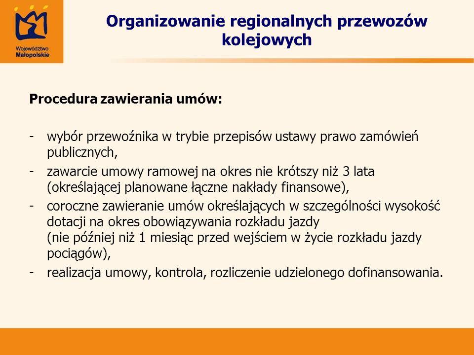 Projekt Zintegrowanego Systemu Transportu Publicznego styczeń 2007r.