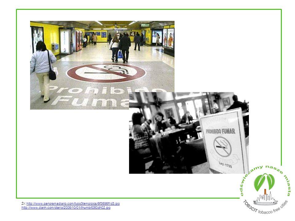 Żr: http://www.panoramadiario.com/typo3temp/pics/6f3595f1d3.jpghttp://www.panoramadiario.com/typo3temp/pics/6f3595f1d3.jpg http://www.clarin.com/diari