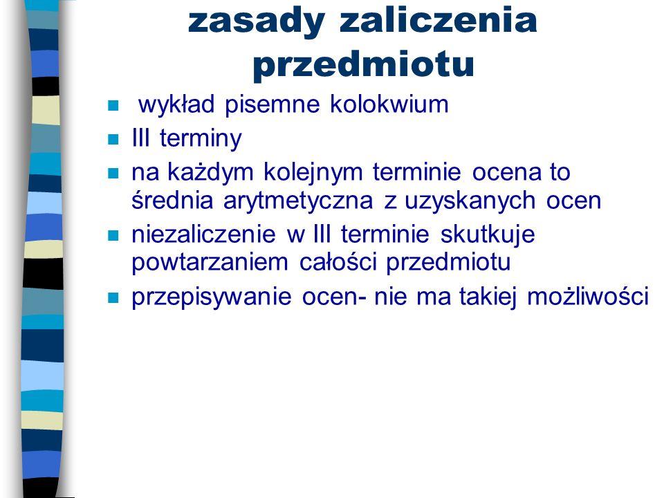 Metody i techniki optymalizacji procesów logistycznych dr inż. Iwona Staniec p. 334 Lodex ul. Wólczańska 215 http://www.oizet.p.lodz.pl/istan istan@p.