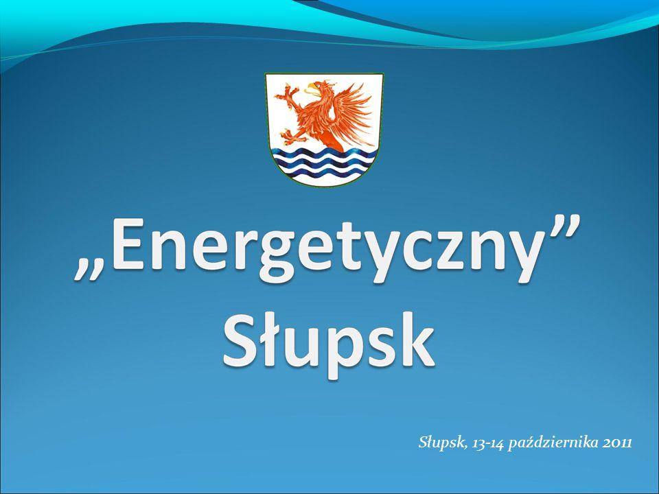 Miasto Słupsk Miasto na prawach powiatu położone w województwie pomorskim Powierzchnia 43,15 km 2 Liczba mieszkańców miasta ~97 tys.