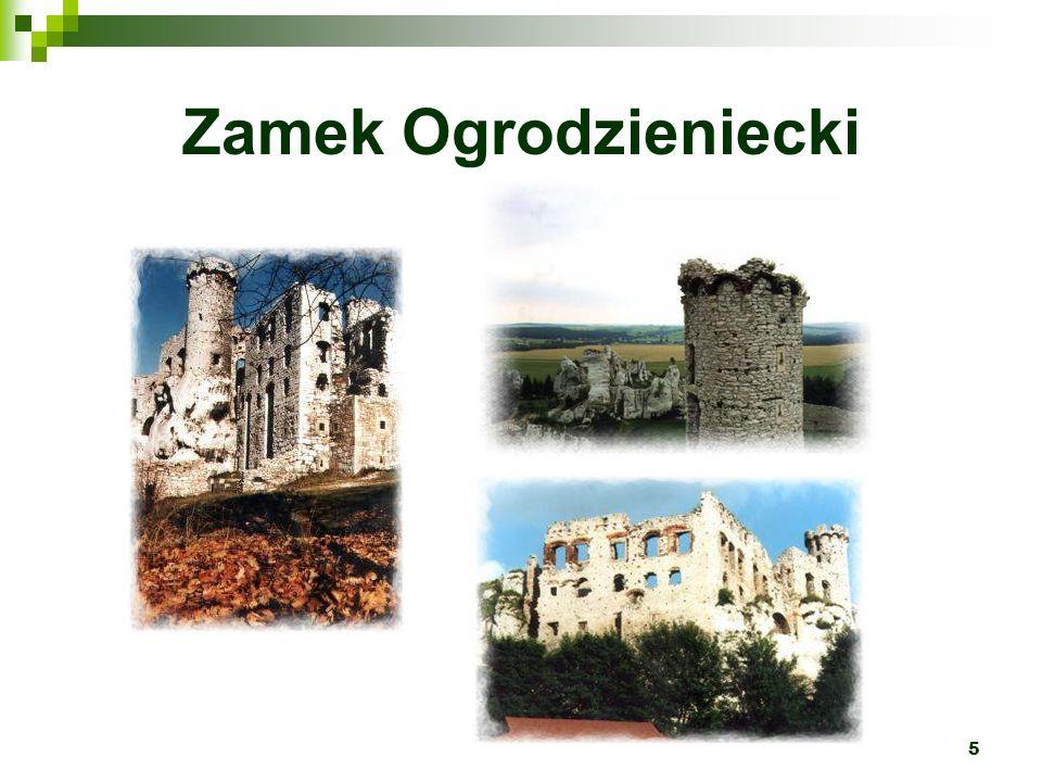 Dyrektywa Europejska 2002/91/WE Weszła w życie 4 stycznia 2006 r.