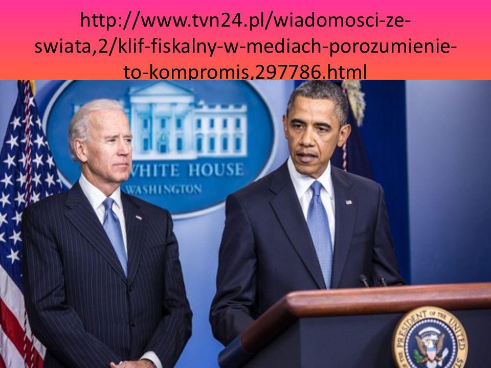 http://www.tvn24.pl/wiadomosci-ze- swiata,2/klif-fiskalny-w-mediach-porozumienie- to-kompromis,297786.html