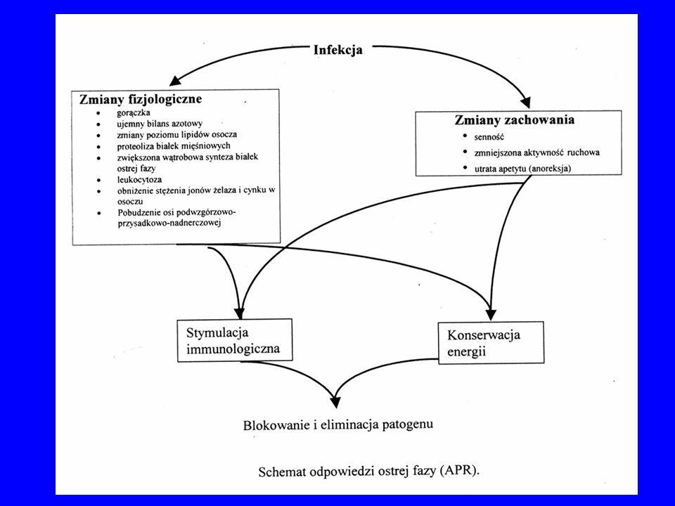 TROMBINA DZIAŁANIE PROKOAGULACYJNE Przekształcenie fibrynogenu do włóknika Aktywacja płytek (receptor PAR) Chemotaksja i agregacja płytek DZIAŁANIE PROZAPALNE Aktywacja płytek Indukowanie wytwarzania IL-6 i IL-8 Aktywacja neutrofili Chemotakcja neutrofili DZIAŁANIE ANTYKOAGULACYJNE Aktywacja białka C Tworzenie prostacyklin PROLIFERACJA KOMÓREK Mitogen dla fibroblastów regulacja wytwarzania PDGF