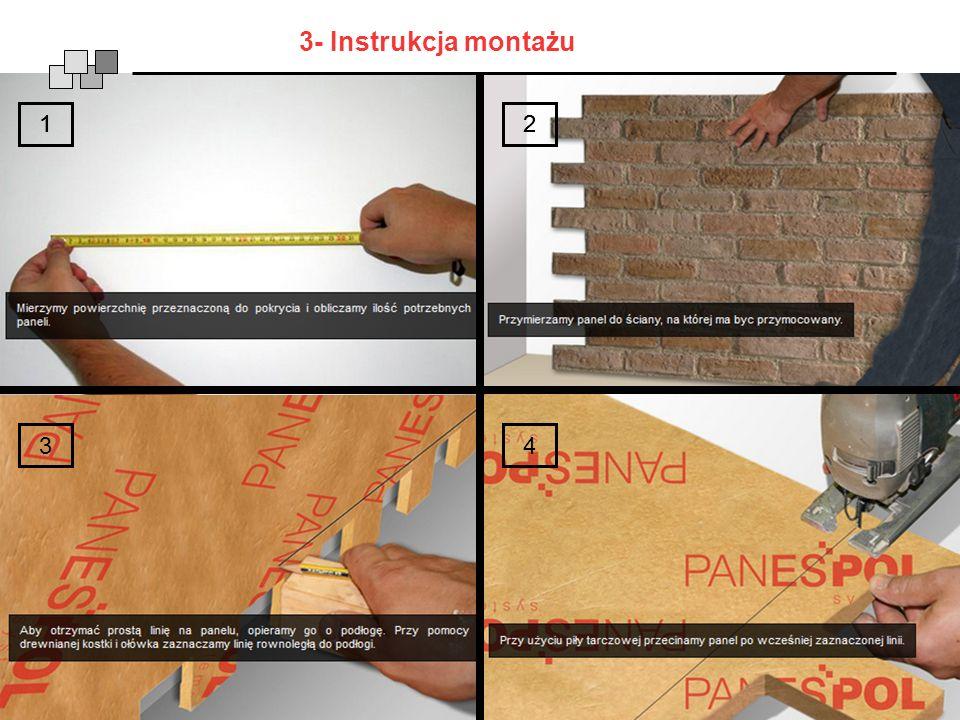 3- Instrukcja montażu 112 34 12