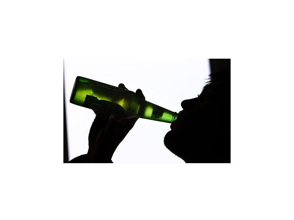 Ludzie piją alkohol z różnych powodów Jednak to co ma znaczenie największe to stan jaki występuje najczęściej na dzień następny, czyli tzw.