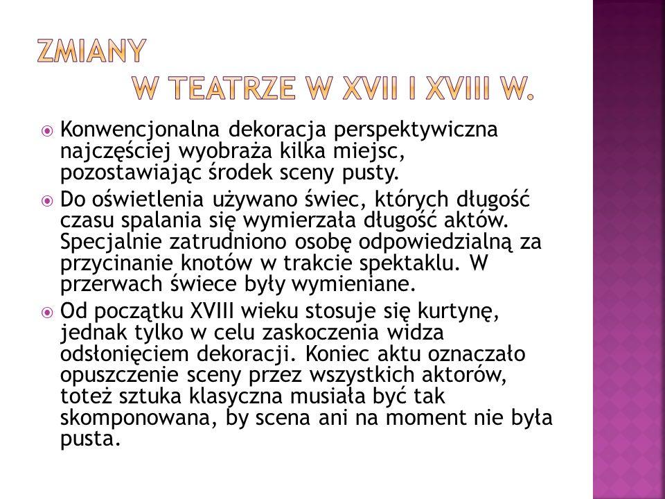 Zasługi Wojciecha Bogusławskiego są ogromne.