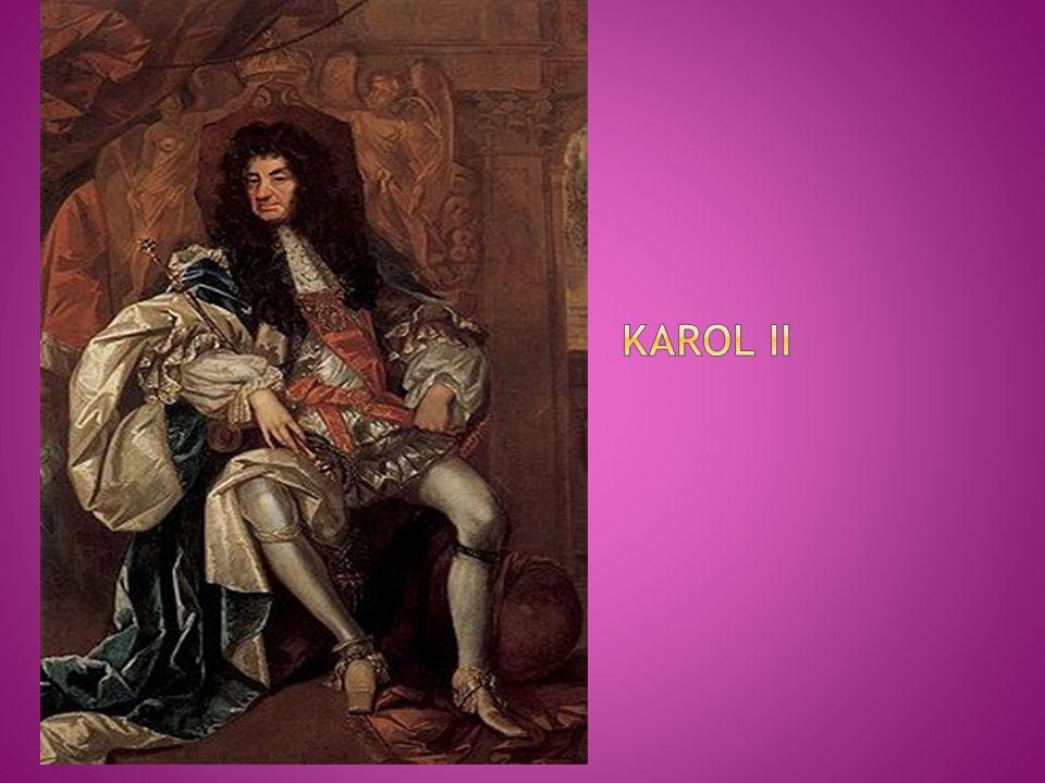 W roku 1629 istnieją w Paryżu dwa teatry: trupa królewska Lecomte a w Pałacu Burgundzkim oraz zespół Lenoira, który po licznych wędrówkach z jednej sali do drugiej osiedlił się w dzielnicy Marais.