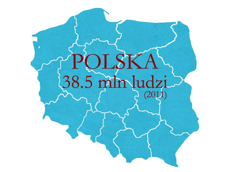 PROGNOZOWANE PRZYCHODY Zostało założone w biznesplanie, że jedynie: 15 mln z ponad 38 mln Polaków spożywa alkohol conajmniej raz w miesiącu oraz iż 1 na 15 osób kupi jednorazowo tabletkę w miesiącu