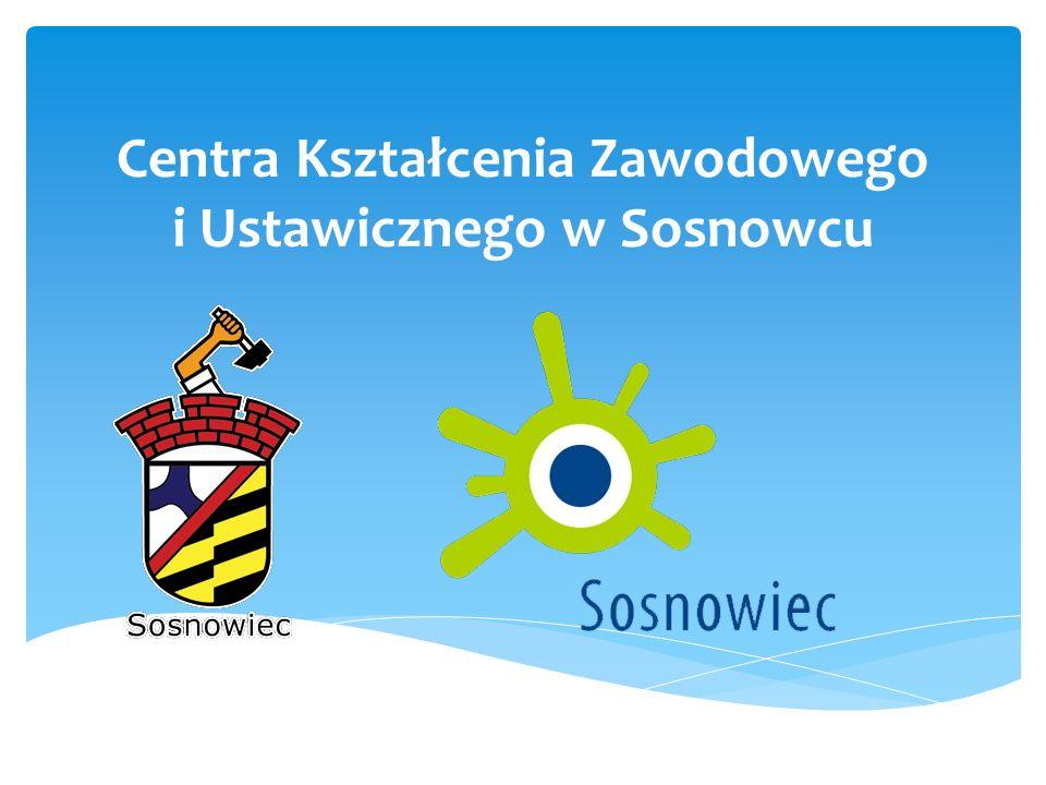 Gimnazjalisto, co dalej po gimnazjum? Poniżej przedstawiamy system kształcenia zawodowego w Polsce