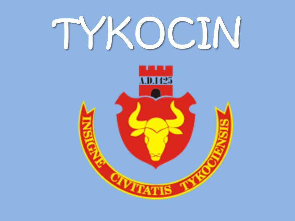TYKOCIN