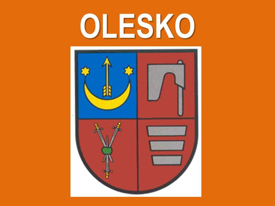 OLESKO