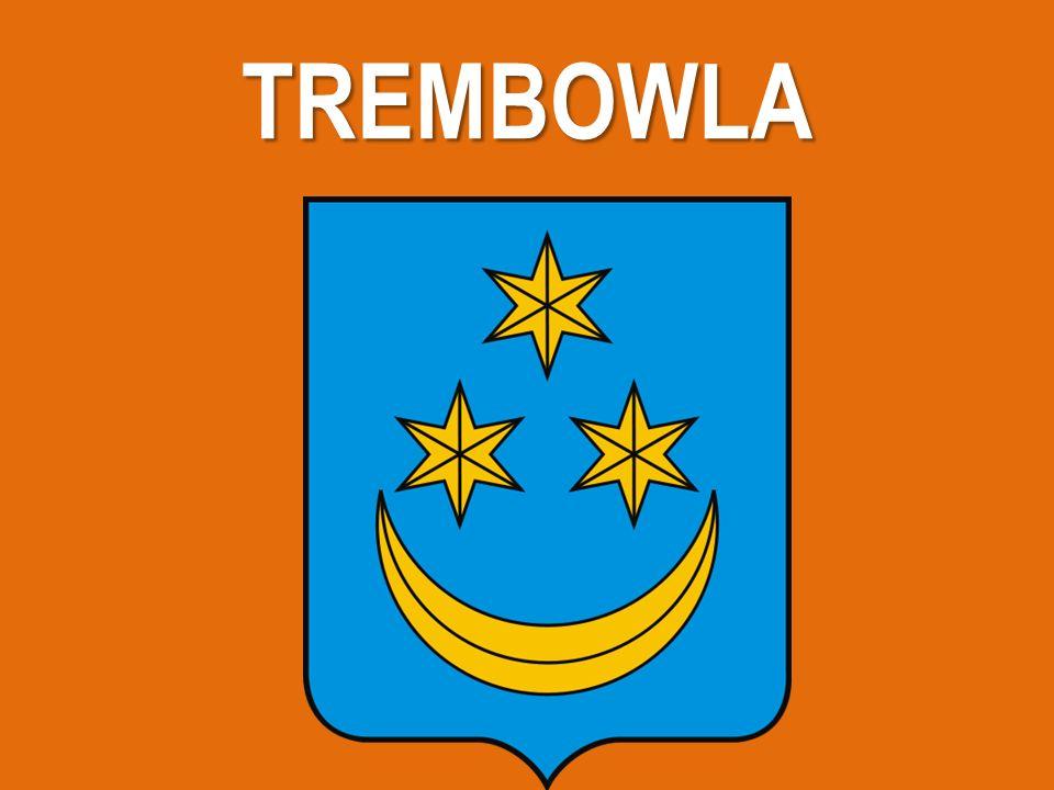 TREMBOWLA