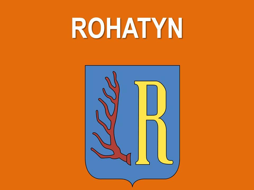 ROHATYN