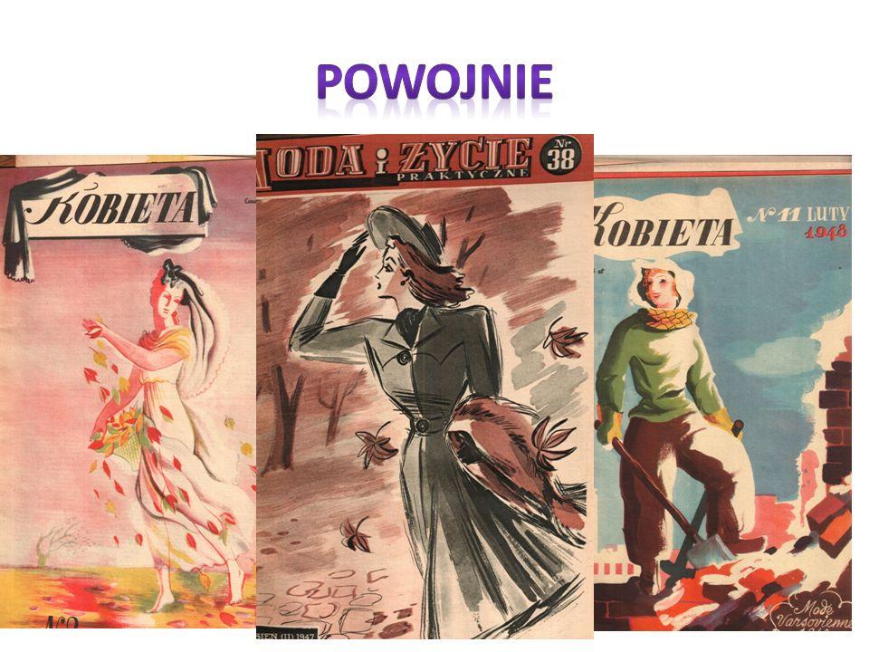 Bacznie chronić należy rodzinę przed etyką laicką, która wciska się w domy polskie poprzez tzw.