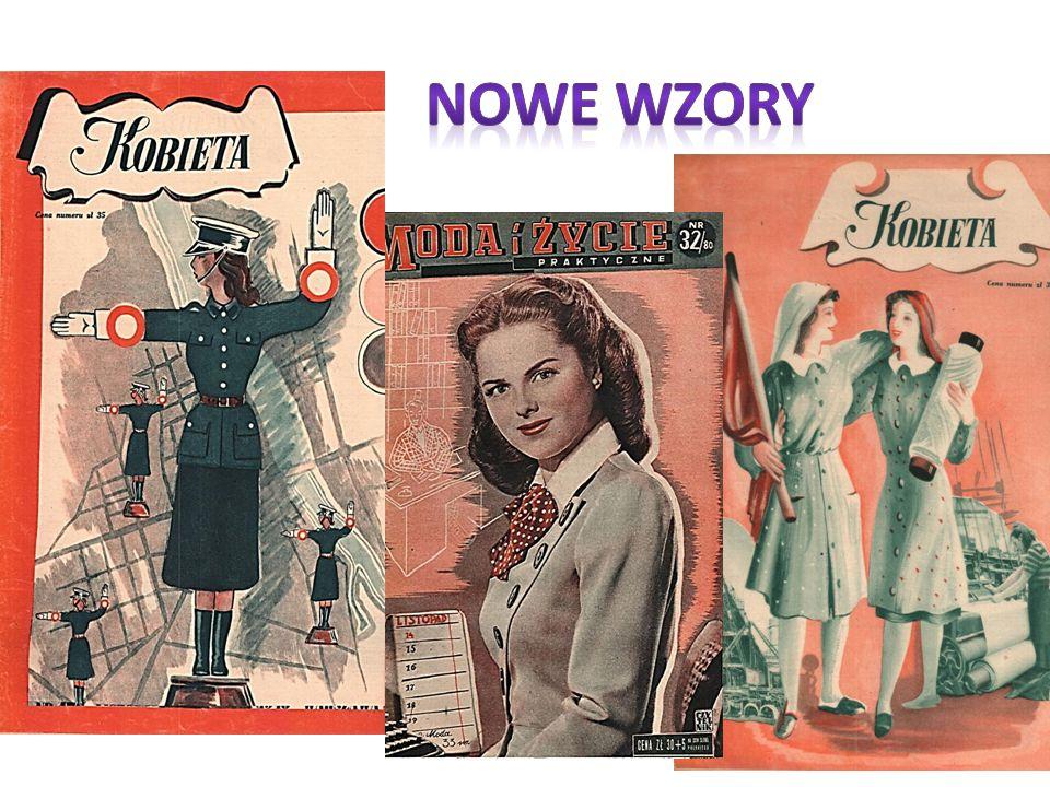 1951– zniesienie zakazu nocnej pracy kobiet (oprócz ciężarnych od 4 m-ca i matek dzieci do roku) -zniesienie zakazu pracy kobiet pod ziemią.