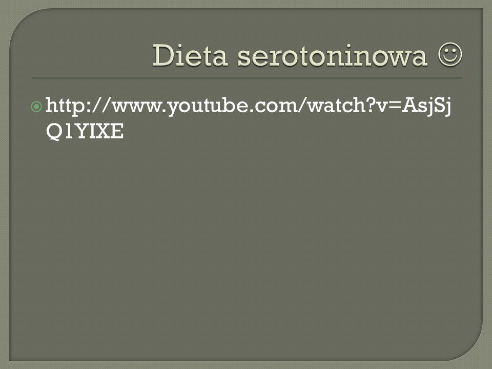 http://www.youtube.com/watch?v=AsjSj Q1YIXE