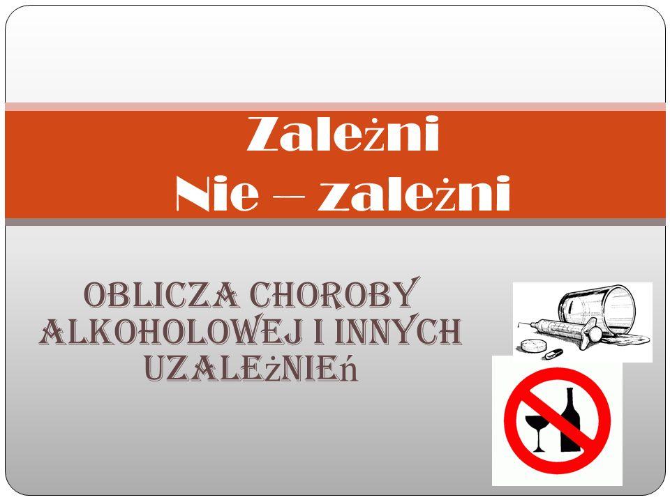 Dziecko w rodzinie alkoholowej - Role Maskotka, Błazen(dziecko)– najczęściej najmłodsze dziecko, okłamywane dla jego dobra.