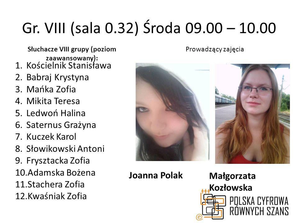 Dane kontaktowe: adres:Sekretariat InstytutuPedagogiki ul.