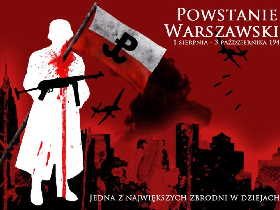 BURZA -Przewidywał on włączenie się oddziałów Armii Krajowej ( AK ) do walki z wycofującymi się Niemcami i wyzwalanie obszarów, które do 17 września 1939 r.