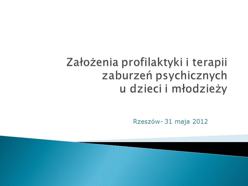 Rzeszów- 31 maja 2012