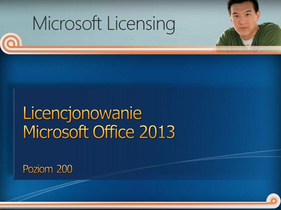 Pojedynczy obraz Microsoft Office 2010 do wstępnej instalacji OPK jest dostępny tylko w wersji do pobrania Klient otrzymuje dodatkowe uprawnienia w przypadku odblokowania za pomocą klucza FPP