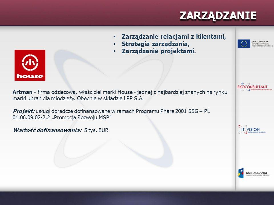 FINANSE Krak-Gaz Sp.z o.o.