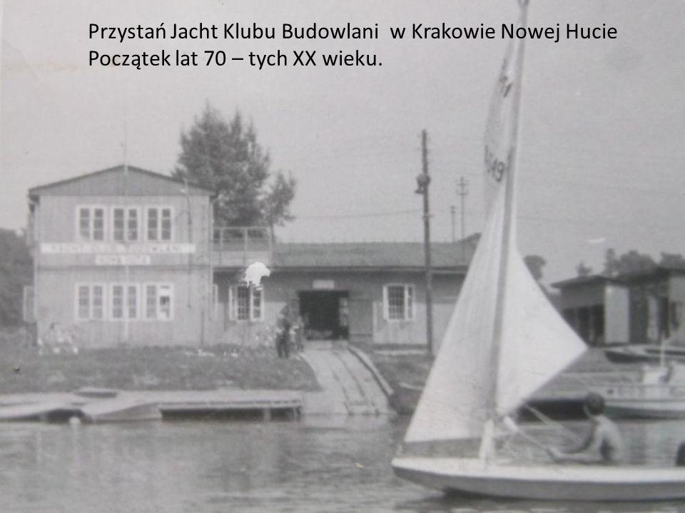 W latach siedemdziesiątych ubiegłego wieku uczestniczyłem w kilku ogólnopolskich, harcerskich spływach kopernikowskich Pierwszy spływ Wisłą, biwak na wysokości Korczyna, Lipiec 1970 rok