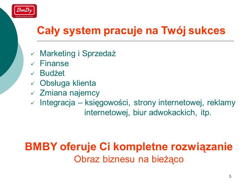 6 Elementy BMBY.