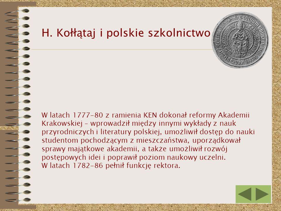 Przygotowywał i uczestniczył w insurekcji kościuszkowskiej, wchodząc w skład Rady Najwyższej Narodowej, obejmując w niej Wydział Skarbu i prezentując bardziej radykalne poglądy niż w okresie Konstytucji 3 m aja.