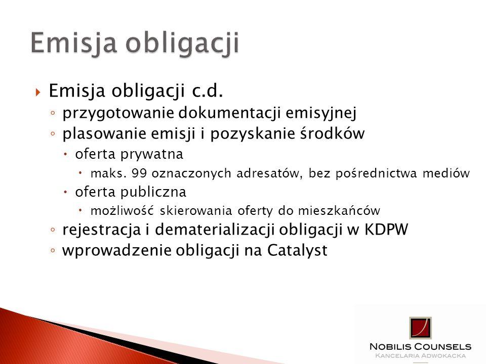 Orientacyjny czas trwania etapów pozyskiwania środków Operator / analizy wstępne: 2-6 mies.