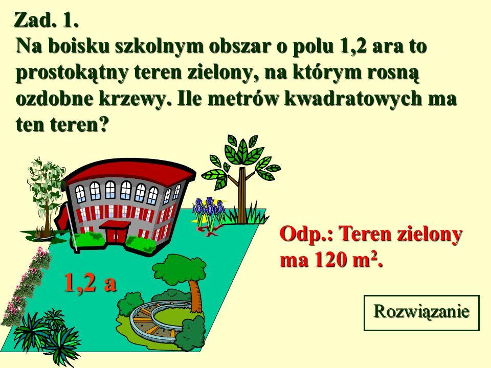 Zad.1.
